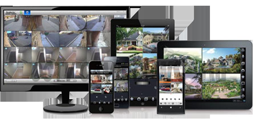 Sản phẩm Công nghệ thông tin và Viễn Thông