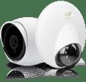 He-thong-Camera-IP-Hybrid